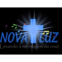 Rádio Nova Luz