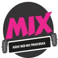 Radio Web Mix Piracuruca