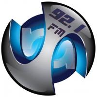Rádio 92.1 FM