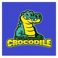 Rádio Crocodile Rock Sports