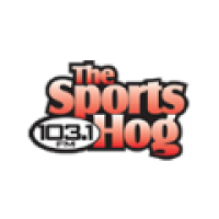Rádio The Sports Hog 103.1 FM