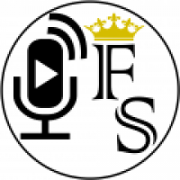 Rádio Família no Samba