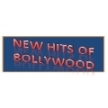 Rádio New Hits Of Bollywood