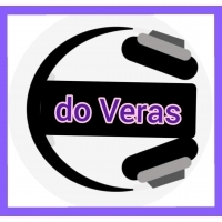 Rádio CANAL DO VERAS