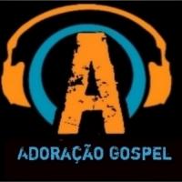 Rádio Adoração Gospel