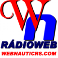 Rádio WebNauticRS