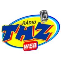 Radio Tetra Hertz