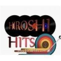 Radio Hiroshi Hits Franca / SP - Brasil