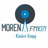 Rádio Morena FM Easy - 107.1 FM