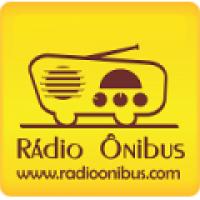 Rádio Ônibus