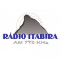 Rádio Itabira - 770 AM