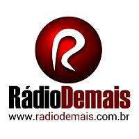 Rádio Demais