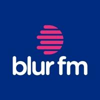 Blur FM Online Radio