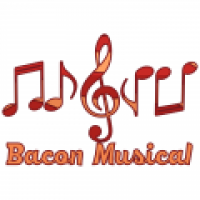 Bacon Musical
