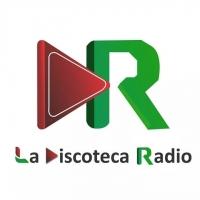La Discoteca Radio