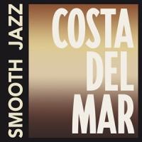 Rádio Costa Del Mar - Smooth Jazz