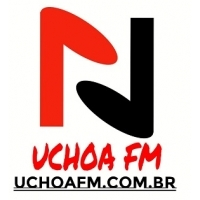 Rádio Uchoa FM