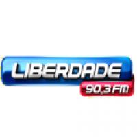 Rádio Liberdade - 90.3 FM