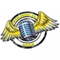 Web Rádio Valilândia Fm