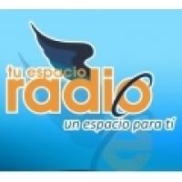 Tu Espacio Radio