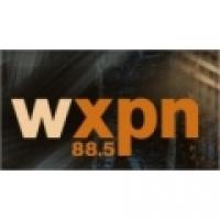 Rádio WXPN - 88.5 FM