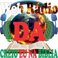 Rádio Creio eu na Bíblia