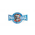 Rádio Nova Bahiana 1310 AM