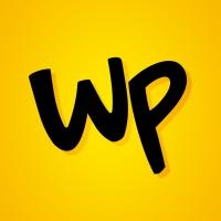 Rádio WebPutz