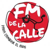 FM De La Calle 88.1 FM