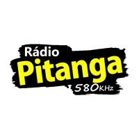 Rádio Pitanga - 580 AM