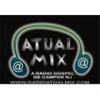 Atual Mix