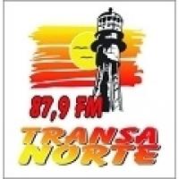 Rádio Transa Norte