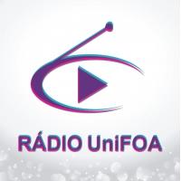 Rádio UniFOA
