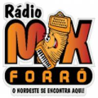 Rádio Mix Forró