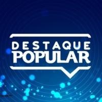 Rádio Destaque Popular
