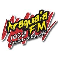 Rádio Araguaia - 103.9 FM