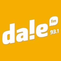 Dale FM 93.1 FM