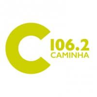 Radio Caminha - 106.2 FM