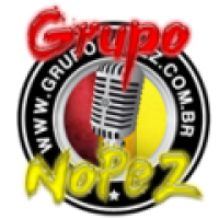 Grupo Nopez