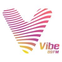 Rádio Vibe 89 FM - 89.3 FM