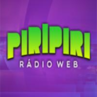 Piripiri Web Rádio