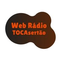 Web Rádio Tocasertão