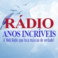 Rádio Anos Incríveis