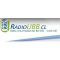 Rádio UBB 1360 AM