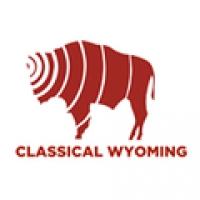 Rádio Classical Wyoming - 88.5 FM