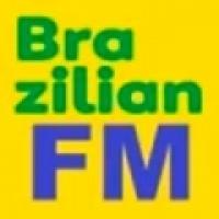 Rádio Brazilian