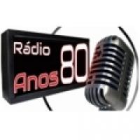Radio Anos80