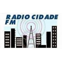 Radio Cidade 87 FM