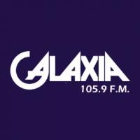 Radio Emisoras Galaxia FM - 105.9 FM
