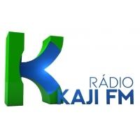 Rádio KAJI FM